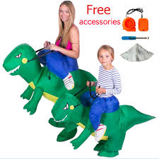 Child Dragon Halloween Costume Compare Prices Inflat Dragon Shopping Buy Price