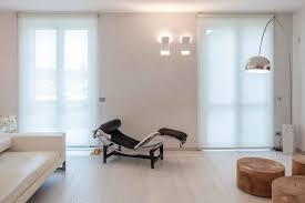 ress tende home laylight