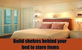 overhead bed storage bedroom overhead storage bedroom overhead storage exle of an