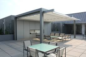 Pergola Shade Covers by Patio Coversretractable Porch Blinds Outdoor Retractable Shade