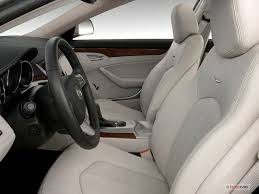 10 cadillac cts 2010 cadillac cts prices reviews and pictures u s