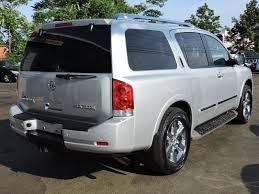 nissan armada tire pressure used 2012 nissan armada platinum at auto house usa saugus