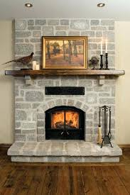 gas fireplace screens gas log fireplace screens modern collection paint color in gas log fireplace screens