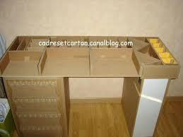 construire un bureau en bois construire un bureau en bois le plateau du bureau en tutorial