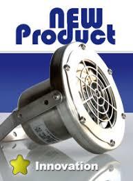 submersible led fountain lights new lake spotlight led technology for fountain lighting blog of