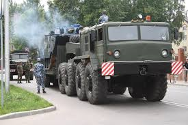 amphibious truck chinese zbd05 infantry fighting vehicles arrived in russia