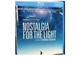 nostalgia for the light nostalgia for the light trailer music maria jacquemetton imdb