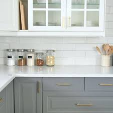 kitchen tiles idea subway tile backsplashes pictures ideas tips from hgtv regarding