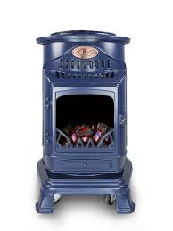 patio gas heaters for sale provence portable heater