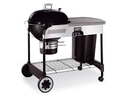 home depot 3016 ridge black friday 24 best propane products images on pinterest grills camping
