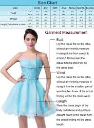 dress manual picture more detailed picture about grace karin