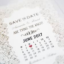 save the date in save the date