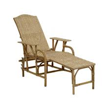 chaise cinema enfant meubles et fauteuils en rotin pour la maison pier import