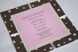 create baby shower invitations redwolfblog com