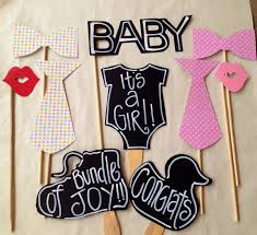 baby shower photo booth ideas 31 best baby shower photo booth ideas images on