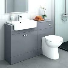 small toilet sink combo fascinating small vanity sink enchanting small sinks and vanities