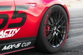 mazdaspeed cars 2016 mazdaspeed mx 5 racecar