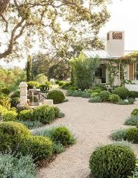 best 25 pea gravel garden ideas on pinterest pea gravel gravel