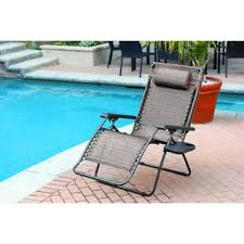 Folding Patio Chair by Beach U0026 Lawn Chairs You U0027ll Love Wayfair