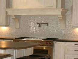 unique kitchen backsplash ideas kitchen arabesque backsplash tile unique kitchen ideas inspiring
