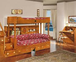 girls sports bedding bedding set orange boys bedding mesmerize teen bed covers