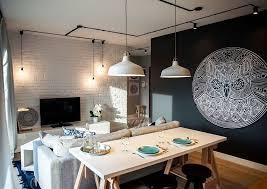 esszimmer gestalten wände wände esszimmer letztere auf esszimmer zusammen mit oder in