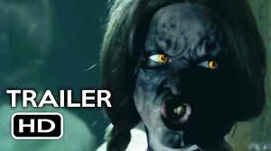 annabelle 2 creation official trailer 2 2017 horror movie hd