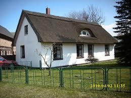 Einfamilienhaus Verkaufen Einfamilienhaus Auf Der Sonneninsel Usedom Zu Verkaufen Ferien