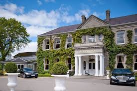 country house hotel finnstown country house hotel in lucan see our conference rooms