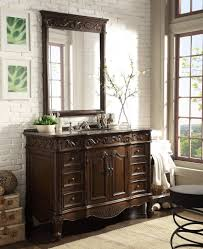 48 Bathroom Vanity With Granite Top 40 Bathroom Vanity With Granite Top Best Bathroom Design