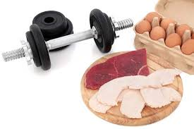 how to gain weight with the low carb diet nutrition advance