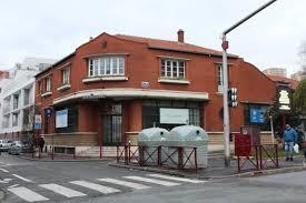 bureau de poste carcassonne bureau poste 11 100 images file bureau de poste palais