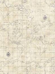 map pattern vintage blue wallpaper pattern wc1282847 steve s wallpaper