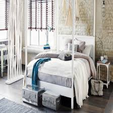 chambre a coucher adulte maison du monde le plus confortable chambre a coucher adulte maon du monde