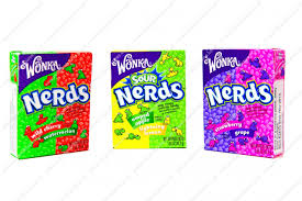 halloween nerds candy american sweets now available from uk sweet shop molly u0027s