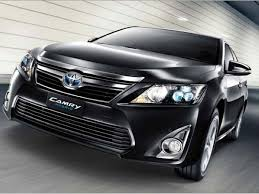 2014 toyota camry price 2014 toyota camry hybrid sedan in india features and details