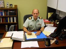 bureau militaire archivée ch 3 système justice militaire rapport du juge avocat