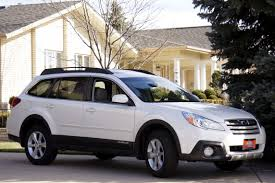 outback subaru ideal 2014 subaru outback 2 5i limited for autocars decoration