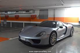 porsche spyder 2018 2018 porsche cayenne supercars all day exotic cars photo car