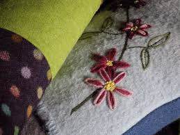 Upholstery Classes Melbourne Furnishings Courses In Traditional And Modern Upholstery Soft