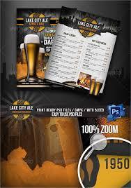 28 drink menu templates u2013 free sample example format download