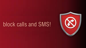 how to block sms on android how to block sms calls in pakistan guide