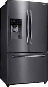best buy black friday refrigerator deals 2017 best 25 best french door refrigerator ideas on pinterest