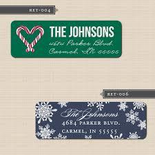 diy new diy return address labels cool home design fresh in diy