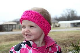 crochet ear warmer headband twisted ridges free crochet earwarmer pattern cre8tion crochet