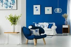 5 ideas for a home decor business talk business