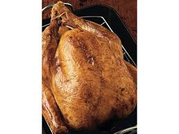 be thankful this thanksgiving weber grill is doing the cooking