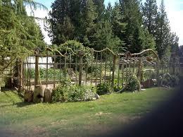 240 best deer proof garden images on pinterest deer fence ideas