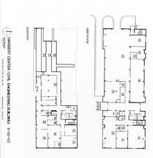 Building Plans Images Harbert Center Civil Engineering Au