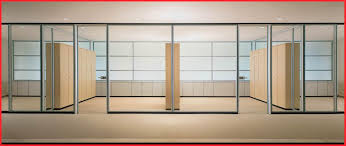 Separator Wall Office Ideas Office Divider Wall Images Office Wall Dividers